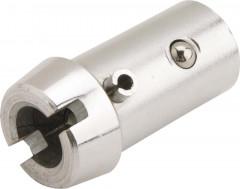 adaptateur dynamometrique 12/19mm