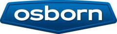 Brosse boisseau X-LOCK INOX 75mm ondulée Osborn