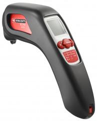 Thermomètre mixte