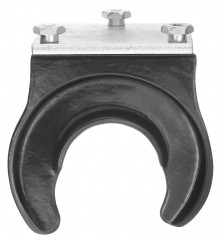 Coupelle inférieure 125-205 mm