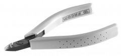 Pince coupantes Micro-Tech® ''petite maillure'' : finesse