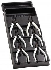 Module de 6 pinces Micro-Tech®