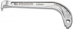 Griffe contenue dans U.312HJ4