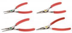 Pinces pour Circlips®