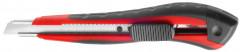 Cutter 9 mm - lame sécable