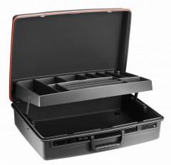Sélection électricien 101 outils - valise