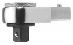 Cliquet compacts - attachement 9 x 12 mm