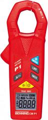 Multimètre-ampèremètre numérique CM P1 BENNING