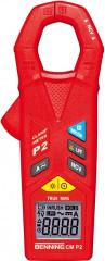 Multimètre-ampèremètre numérique CM P2 BENNING