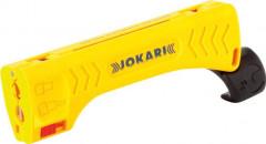 Outil à dégainer Koax Top Coax Plus JOKARI