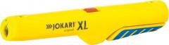 Outil à dégainer XL JOKARI