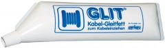 Lubrifiant pour câbles GlitTube ml Katimex