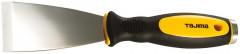 Grattoir standard 25mm TAJIMA