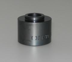 rallonge k300-30 pour adaptateurs