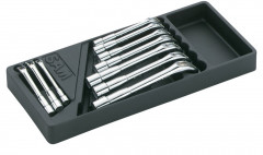 module 10 cles a pipe debouchees 6/12 pans