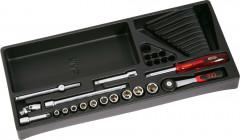 module 17 outils 1/4