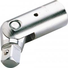 poignee de serrage 3/4 articulee 125 mm