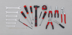 selection enseignement 20 outils