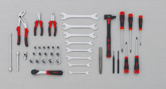 selection enseignement 40 outils