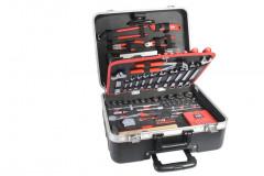 valise séduction 136 outils