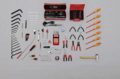 composition 121 outils maintenance informatique bureautique