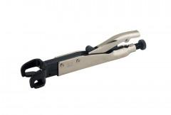 pince etau axiale pour carrossier 210 mm