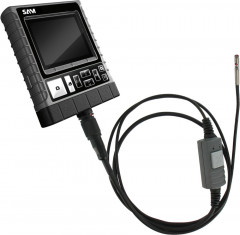 videoscope 4,9mm renvoi angulaire