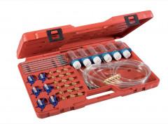 kit de controle refoulement des injecteurs
