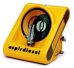 aspirateur de vapeur