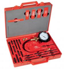 compressiometre diesel