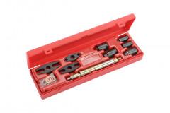 kit adaptateur compresseur pl