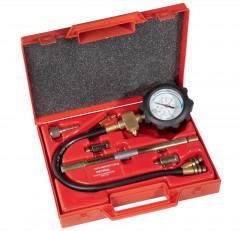 compressiometre essence