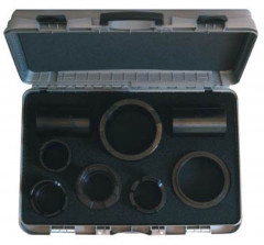 kit de demontage des roulements de moyeux