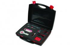 kit de calage opel essence 1.0 / 1.2 / 1.4