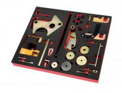 kit de calage renault