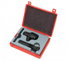 kit calage groupe vag 1.2 tfsi essence
