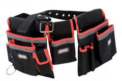 ceinture porte-outils