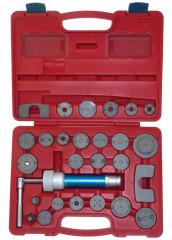 kit repousse piston pneumatique complet