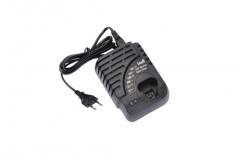 8801-91 chargeur 10,8 volts