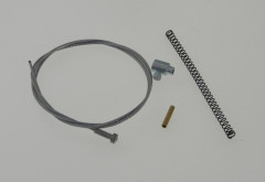 kit de reparation pour pince a colliers