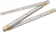 double metre aluminium