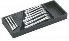 module 10 cles a pipe debouchees 6/6 pans