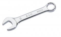 clé mixte courte 10 mm