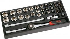 module 45 outils 1/2