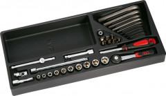 module 34 outils 1/4