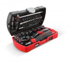 coffret pocket 39 outils