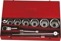coffret 11 outils 1