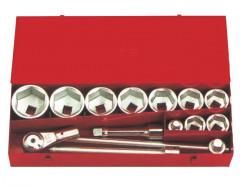 coffret 14 outils 1