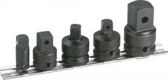 rack 5 reducteur / augmentateur
