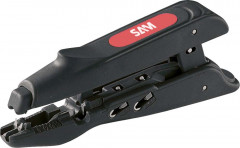 pince a denuder et coupe cable 0,5-6 mmâ²
